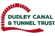 Dudley-Canal-and-Tunnel-Trust