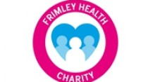 Frimley-Health-Charity