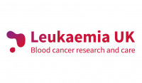 Leukaemia UK