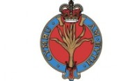 Welsh-Guards-Charity