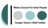 Wales-Council-for-Deaf-People