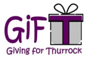 Giving-for-Thurrock-(Thurrock CVS)