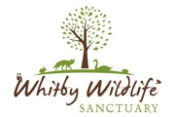 Whitby-Wildlife-Sanctuary