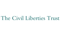 The-Civil-Liberties-Trust