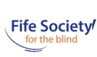 Fife-Society-for-the-Blind