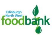 Edinburgh-Food-Project