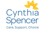Cynthia-Spencer-Hospice