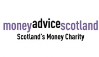 Money-Advice-Scotland