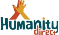 Humanity-Direct