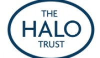 The-HALO-Trust