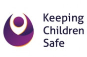 Keeping-Children-Safe