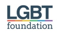 LGBT-Foundation