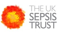 The-UK-Sepsis-Trust
