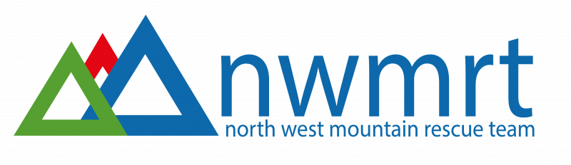 North-West-Mountain-Rescue-Team