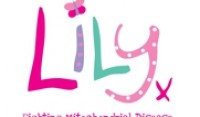 The-Lily-Foundation