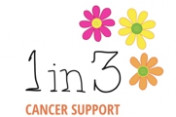 1-in-3-Cancer-Support