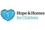 Hope and Homes for Children