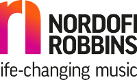 Nordoff Robbins - Life-Changing Music