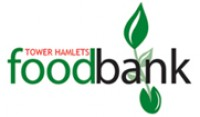 Tower Hamlets Foodbank