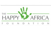 The Happy Africa Foundation