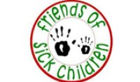 Friends of Sick Children in Malawi