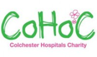 Colchester Hospitals Charity