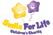 Smile-For-Life-Childrens-Charity