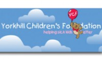 Yorkhill-Childrens-Foundation