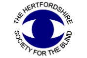 Hertfordshire Society for the Blind
