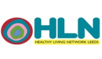 Healthy Living Network Leeds