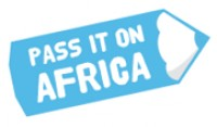 Pass It On Africa