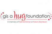 Gis a Hug Foundation