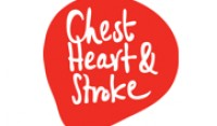 Northern Ireland Chest Heart and Stroke
