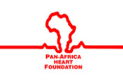 Pan Africa Heart Foundation