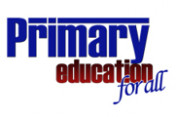 Primary Education for All