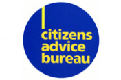 Newry and Mourne Citizens Advice Bureau