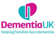 Dementia-UK