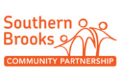 Southern Brooks Community Partnership