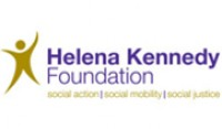Helena Kennedy Foundation