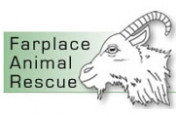 Farplace Animal Rescue