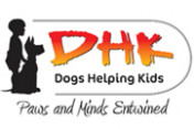 Dogs-Helping-Kids
